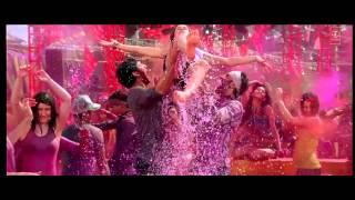Balam Pichkari 720p   Yeh Jawani Hai Deewani Funmaza com]