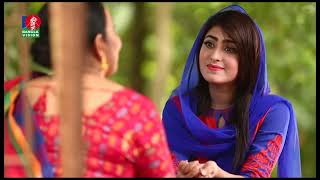 Sikandar Box Akhon Nij Grame Ep-03 Mosharraf karim Shokh Bangla Natok Full HD