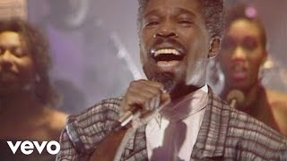 Baixar - Billy Ocean Get Outta My Dreams Get Into My Car Top Of The Pops 1988 Grátis