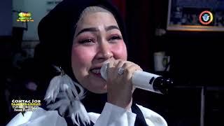 Download lagu LIVE STREAMING NEW FAMILYS GROUP EDISI DIRUMAH AJA