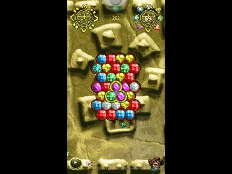 Jewel Tower Deluxe mobile java games