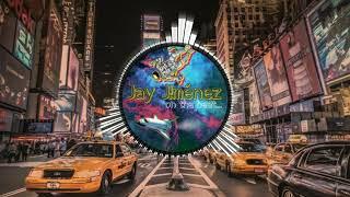 Forever - Jay Jimenez / Trap / New Skool / Beat / Instrumental de Trap / HipHop