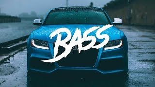 🔈BASS BOOSTED🔈 SONG FOR CAR MUSIC MIX 2018 🔥 BEST OF EDM, NCS, ELECTRO & FUTURE HOUSE 2018 MIX - Stafaband