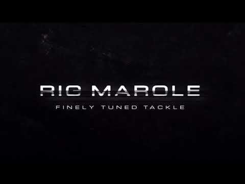 Rig Marole - Catch Report - Carp Fishing