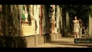 Armenian Pop ► Harutyun Papikyan - Qez Em Yerazum [Brand New] [High Quality]