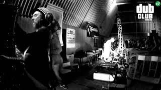 "Nantes Dub Club #7 - King Shiloh ▶ Benidub & Yabby You ""ReConquering Lion"" [Echotronix] ①"