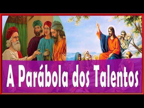 a-parábola-dos-talentos---qual-a-explicação-para-a-parábola-dos-talentos?