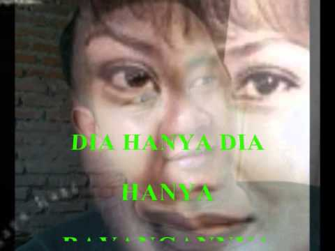 EVIE TAMALA # DIA #