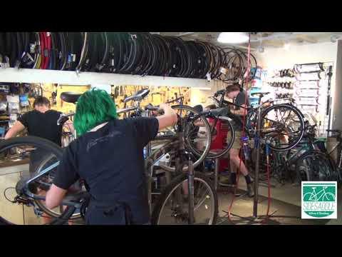 Used bike store victoria bc