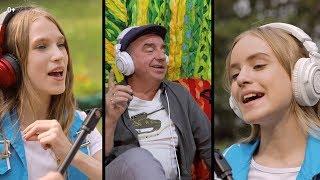 Download Оранжевое настроение. Пятое видео проекта #еще10песенатомныхгородов. Музыкавместе. Mp3 and Videos