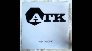 ATK Heptagone Acapella 1998
