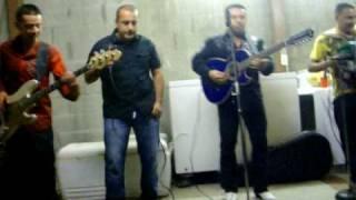 """""""El Miles"""" La Nueva Rebelion LIVE in PARAMOUNT"""