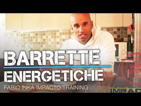 barrette-energetiche-fatte-in-casa-facili-e-golose-/-ricetta