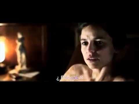 HABITACIÓN EN ROMA  Elena Anaya