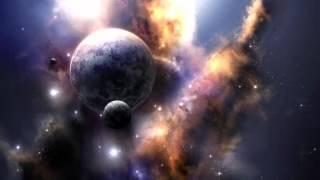 �������� ���� Транс музыка (Part 1). Trance music (Part 1). Dj Gelo28 ������