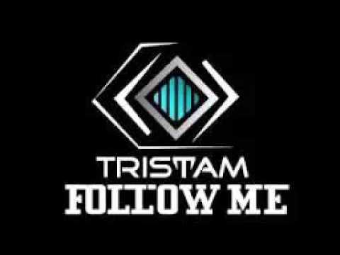 Tristam - Follow me [10 hours]