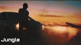 Timas x GARB - Görüb eliyən olar (Official Music Video)
