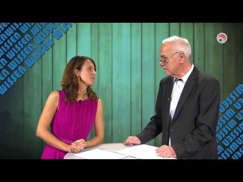 WISSEN: Polarmount-Problem, Dreambox vs. Vu+, HD Testbild, ORF ab 2015, Indische TV-Programme