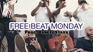"[Free] Shoreline Mafia Type Beat ""West Coast"" 