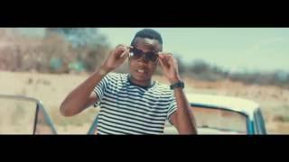 The Dogg X Fiston Shukifa kwii Official Video