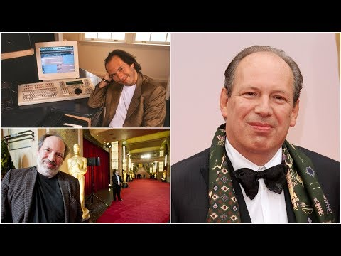 Who's Hans Zimmer? His Bio, Oscar, Movies, Awards, Grammy, Brothers & Net Worth