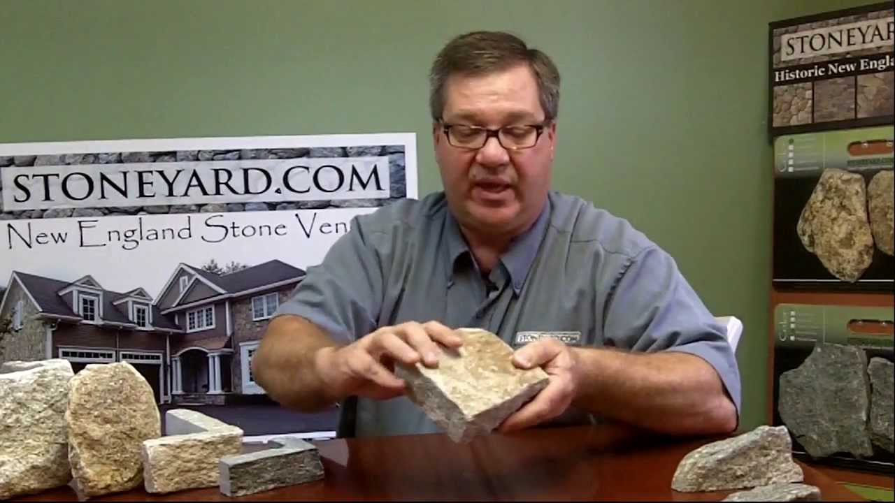 Thin Stone Veneer Corners 90 And 45 135 Installation Methods Youtube Video This Video Details How The 90 Natural Thin Stone Veneer Stone Veneer Veneers