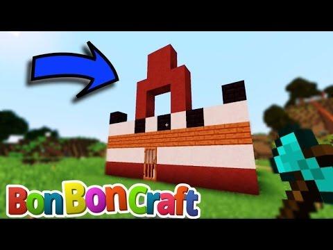 İksirle Zombi Kurtar   Minecraft Türkçe Survival Multiplayer   Bölüm 31