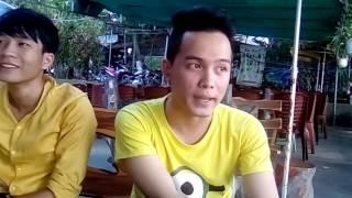 Hậu trường MV Huỳnh Ngọc Huệ Trong Tôi - Tập 1 | DALOtv
