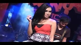 Top Hits -  Suliyana Nganteni Kembang Official Music