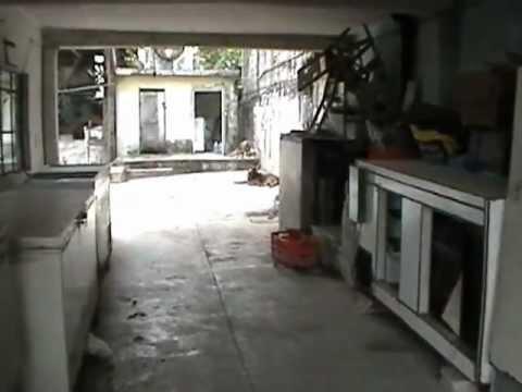 Venta de casa en tuxpan ver en zona centro youtube for Compro casa roma centro
