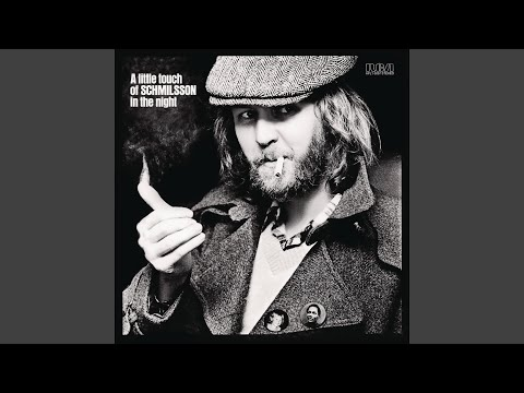 harry nilsson for me and my gal