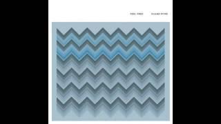 Duane Pitre - Feel Free - Section II