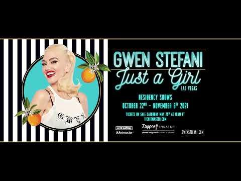 Gwen Stefani Details Secret Battle With COVID-19