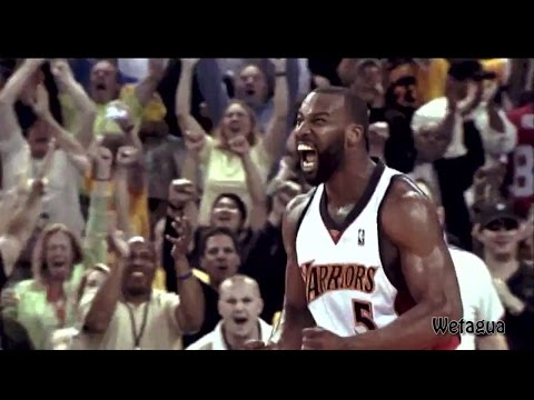 Baron Davis Ultimate Mix