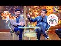 New Year Special   Deol Brothers   The Drama Company