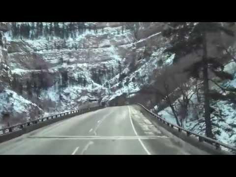 I-70 (Colorado)