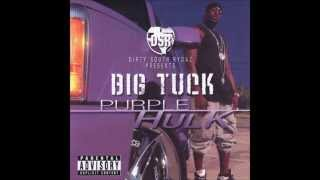 Big Tuck - Southside Da Realist