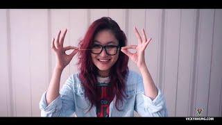 Repeat youtube video Một nhà - Vicky Nhung Nguyễn (Cover)