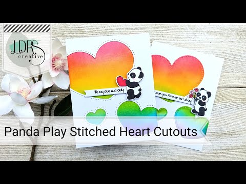 Minecraft Valentine's Day Cards! — Hermitcraft 6 ep 160 from YouTube · Duration:  7 minutes 4 seconds