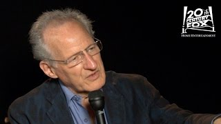 Heat | Interview with Michael Mann | FOX Home Entertainment