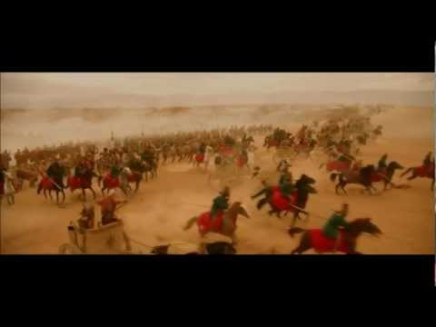 The Great Amazigh Civilization ⵝⴰⵖⴻⵔⵎⴰ ⵏ ⵉⵎⴰⵣⵉⵖⴻⵏ [Full HD][NEW]