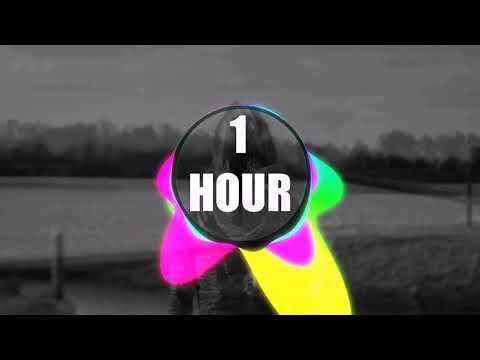ALLE FARBEN & ILIRA - FADING (1 HOUR)
