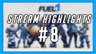 Seagull's Stream Highlights #8