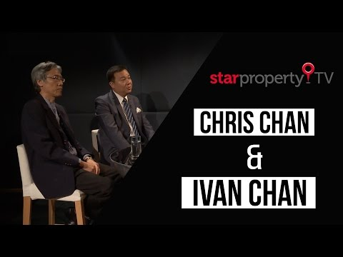 Of Tenancy and Law | Chris Chan & Ivan Chan Ep13