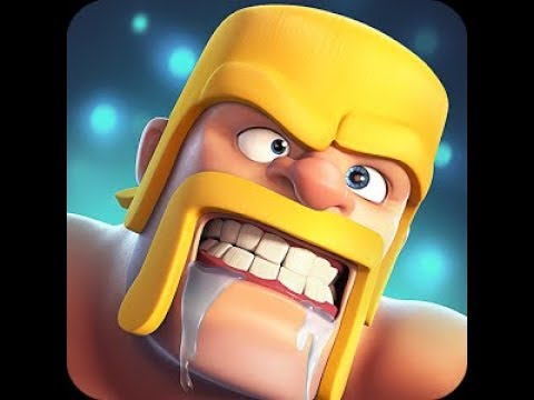 ALL VIEWERS GET $1000 Clash of Clans COME FIGHT MY BASE
