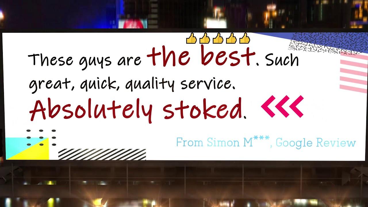 Phone Repair Sydney – Phone Repairs near me – Mobile Phone Repair