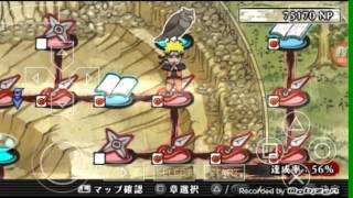 Tutorial Naruto ninja impact como se transformar sasuke em susanoo