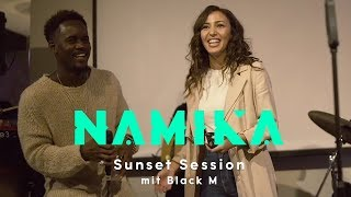Namika - Sunset Session
