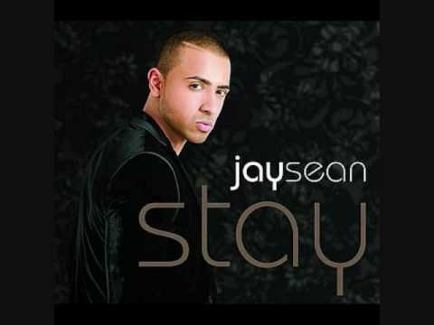 Stay (Tu Rahe) Hindi Version HQ MP3