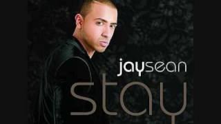 Stay (Tu Rahe) Hindi Version HQ MP3